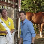 Royal Pains Who's Your Daddy Season 4 Episode 10