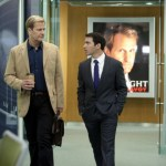 The Newsroom (HBO) The Blackout Part I Tragedy Porn Episode 8 (3)
