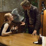 True Blood (HBO) Everybody Wants to Rule the World Season 5 Episode 9 (3)