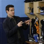"Warehouse 13 ""No Pain No Gain"" Season 4 Episode 5 (7)"
