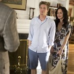 Weeds Season 8 Episode 9 Saplings (6)