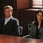 The Mentalist Season 5 Premiere The Crimson Ticket (2)