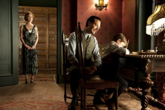 Boardwalk Empire Resolution Season 3 Premiere (5)