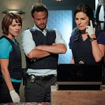 CSI: NY Season 9 Premiere Reignited (4)