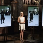 Face Off Dishonorable Proportions Season 3 Episode 6 (12)