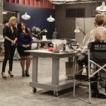 Face Off Dishonorable Proportions Season 3 Episode 6 (24)