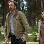 Grimm Quill Season 2 Episode 4 (6)