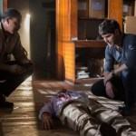 Grimm Quill Season 2 Episode 4 (7)