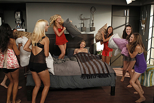 How I Met Your Mother Season 8 Episode 2 (3)
