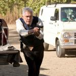 Major Crimes (TNT) Episode 5 Citizen's Arrest (10)