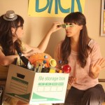 New Girl Season 2 Premiere (11)