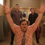 New Girl Season 2 Premiere (15)
