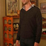 New Girl Season 2 Premiere (21)