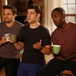 New Girl Season 2 Premiere (23)