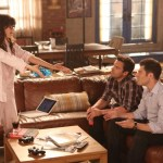 New Girl Season 2 Premiere (9)