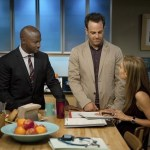 Private Practice Season 6 Premiere 2012 (6)