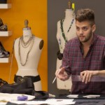 Project Runway Season 10 Episode 9 It's All About Me   (12)