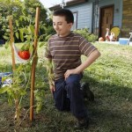 "Fall 2012: The Middle Season 4 Premiere ""Last Whiff of Summer"" (1)"