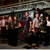 chicago fire nbc grades
