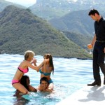 90210 Season 5 Episode 2 The Sea Change (2)