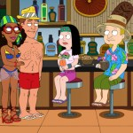 American Dad Season 8 Episode 2 Killer Vacation (5)