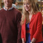 Ben and Kate (FOX) Bad CopBad Cop Episode 2 (5)