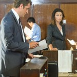 Blue Bloods Season 3 Episode 3 Old Wounds