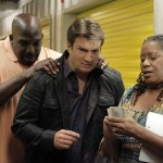 Castle Season 5 Episode 3 Secret's Safe with Me (1)
