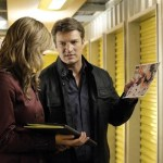 Castle Season 5 Episode 3 Secret's Safe with Me (8)