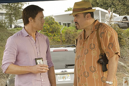 Dexter Season 7 Episode 5 Swim Deep (16)