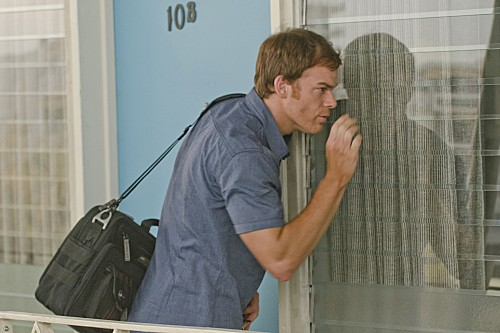 Dexter Season 7 Episode 5 Swim Deep (4)