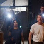 Fringe Season 5 Episode 2 In Absentia  (6)