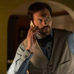 Grimm Over My Dead Body Season 2 Episode 6 (10)
