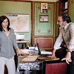 Homeland Season 2 Episode 2 Beirut Is Back (16)
