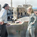 Homeland Season 2 Episode 2 Beirut Is Back (8)
