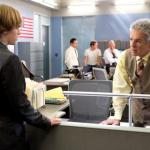 Major Crimes (TNT) Episode 8 Dismissed with Prejudice (4)