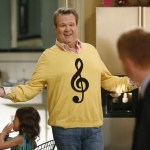 Modern Family Season 4 Episode 4 The Butler's Escape (6)