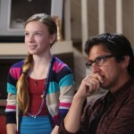 Parenthood Season 4 Episode 4 The Talk (6)