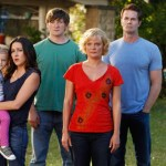 Raising Hope Season 3 Episode 2 Throw Maw Maw from the House – Part One (8)
