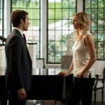 Revenge Season 2 Episode 3 Confidence (6)