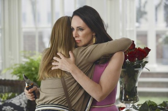 Revenge Season 2 Episode 5 Forgiveness (5)