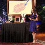 Shark Tank Season 4 Episode 5 (3)
