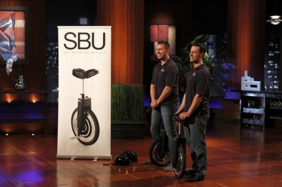 Shark Tank Season 4 Episode 7 (3)