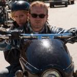 Sons of Anarchy Season 5 Episode 4 Stolen Huffy (2)