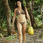 Survivor Philippines Season 25 Episode 3 (14)