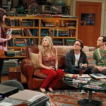 The Big Bang Theory Season 6 Episode 3 The Higgs Boson Observation (6)