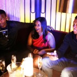 The Mindy Project Episode 3 In The Club  (4)