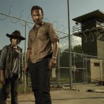The Walking Dead Season 3 Cast Photos (23)