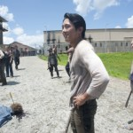 The Walking Dead Season 3 Premiere Seed 2012 (18)