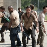 The Walking Dead Season 3 Premiere Seed 2012 (19)